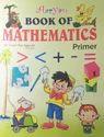 Mathematices Primer