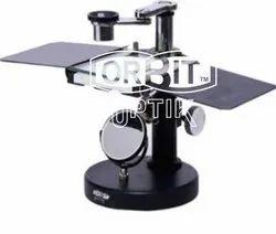 Orbit Dissecting Microscope