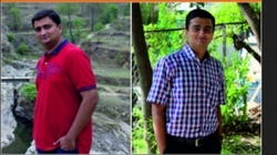 Weight Loss Services For Boys
