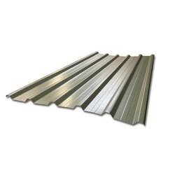 Roofing Profiles