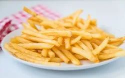 French Fries( Bulk Exporters Inquiries Only)