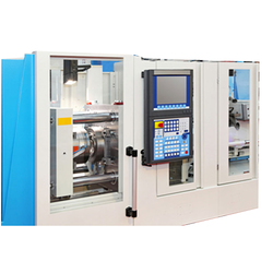 Complete Turnkey Automation Service Packages