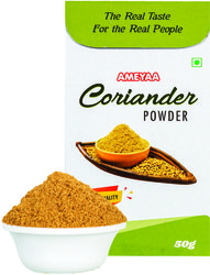 Spicy Cumin Whole, Packaging Type: Packet, Packaging Size: 50g