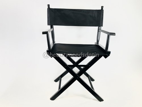 Bn Professional Folding Chair Makeup