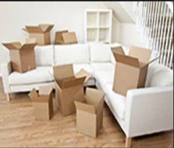 Un Packing Services