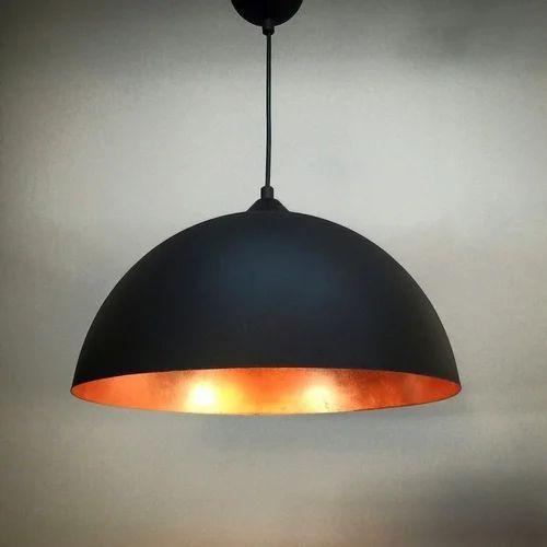 hanging lamp - Hanging Lamp
