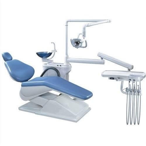 Electric Dental Chair Manufacturer From New Delhi