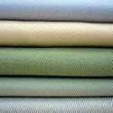 Twill Suit Fabric
