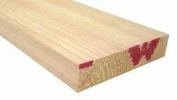Spruce Soft Wood