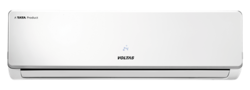 Sprint 1 Star Fixed SZS Series Split AC