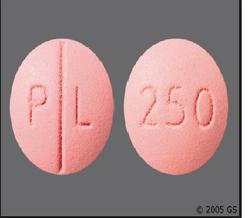 Generic Xusal (Levocetirizine)