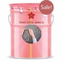 Star Cool Shield for Roof & Tin Sheds