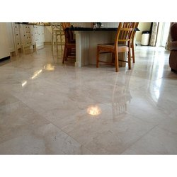 Marble Flooring Services, in Local+250 Km, Waterproof