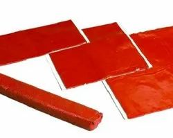 3M Fire Barrier Moldable Putty MP Sticks And Pads