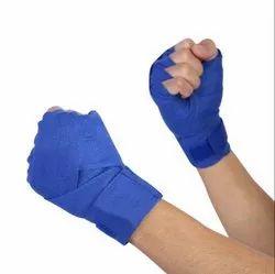 Elastic Boxing Hand Wraps
