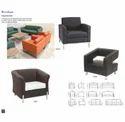 Almati Corporate Sofa