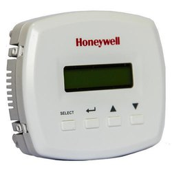 DT90 Honeywell Digital Room Thermostats