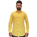 Mens Readymade Shirt