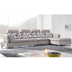 Wondrous Sofa Set Gmtry Best Dining Table And Chair Ideas Images Gmtryco