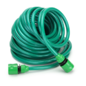 PVC Car Washing Hose
