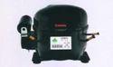 Refrigerator Compressor (hy90ya)