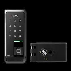 EPIC POP Scan H 2Way : Fingerprint & Password