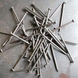 Iron Nail Manufacturers Suppliers Dealers In Ahmedabad