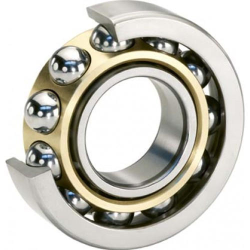 Radial Ball Bearing at Rs 695/piece | रेडियल बॉल बेयरिंग - JC Industries,  Alwar | ID: 14947659891