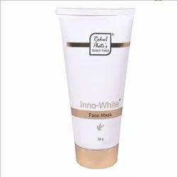 50 gm Rahul Phate's Inno-White Face Mask