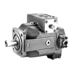 Variable Piston Pump