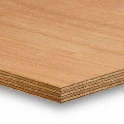 BWP Marine Plywood, Thickness: 10- 20 mm