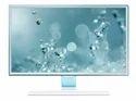 Samsung 23 Point 6 Monitor