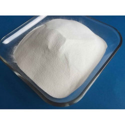 PVC Powder