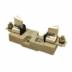 Ceramic Off White Electrical Components