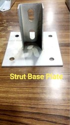 Strut Base Plate