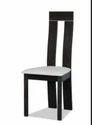 Dc Cb-2421ybh Dw10dinning Chair