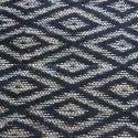 Handmade Natural Fiber Jute Rugs