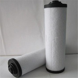 Wood Pulp KCX Paper Filter