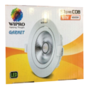 Wipro 6W COB light