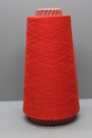 Dyed Cotton Mercerized Yarn