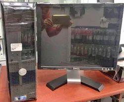Wholesaler Of Used Desktops Dell Desktop Core 2 Duo