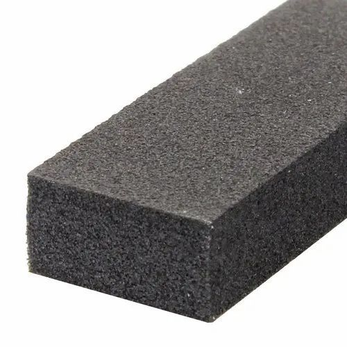 Pu Foam EPDM Foam, for Industrial