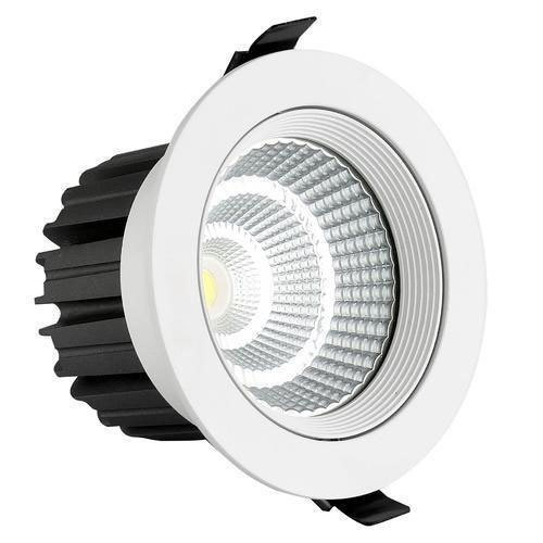 Aluminum Led Spot Light 3 W Ujala Led