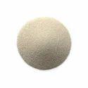 Fine Sand, Packaging Size: 25 Kg