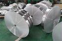 Coated Aluminium Strips