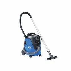 AERO 21-01 PC  Nilfisk Wet Vacuum Cleaners