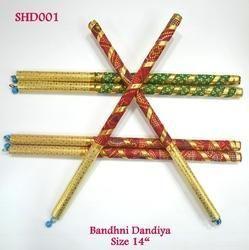 Bandhni Dandiya