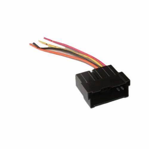 santro xing connectors, 12 v