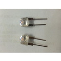 LED Light Emitting Diode (ADM)