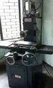 Surface Grinder Maintenance Service